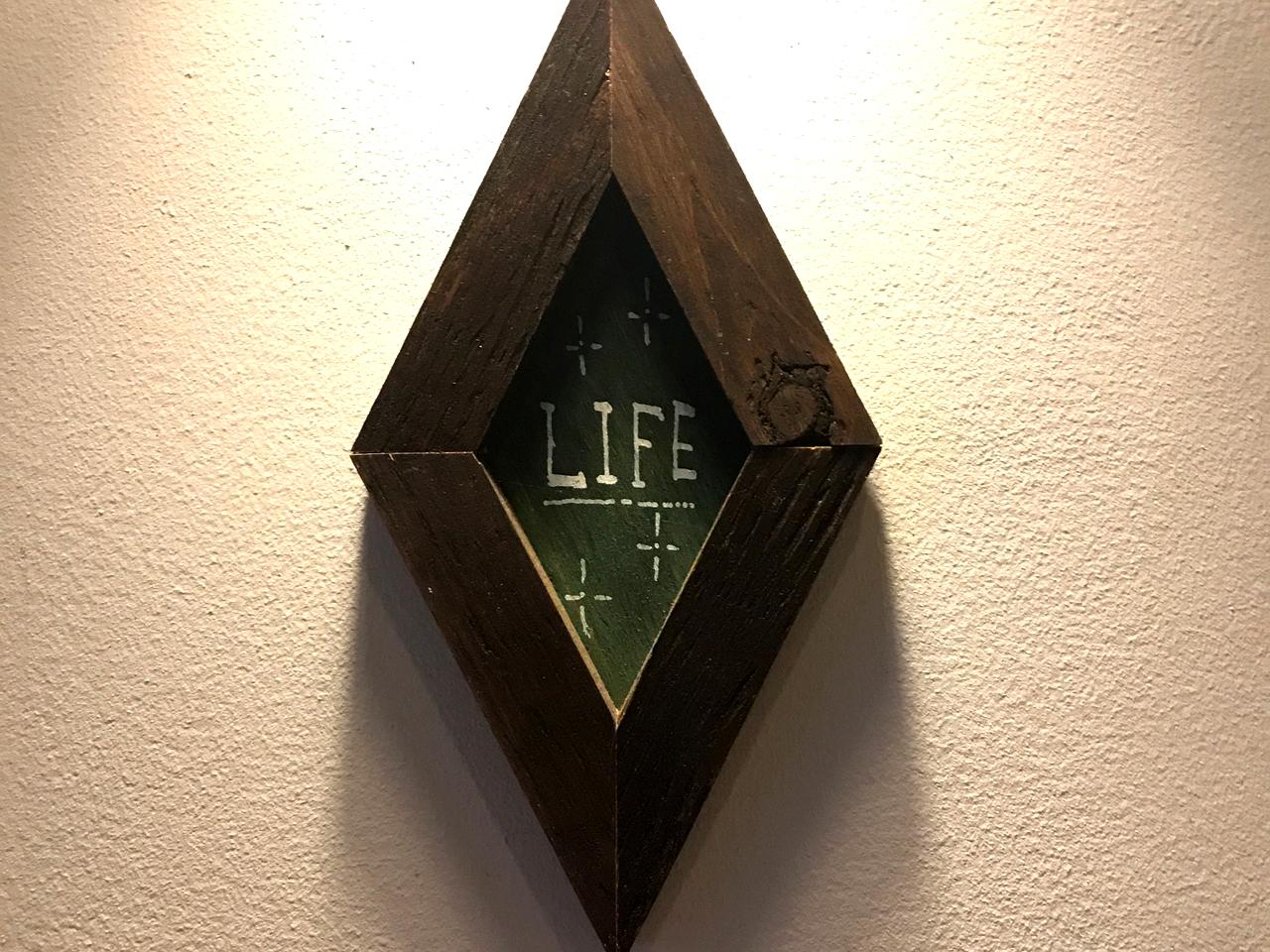 沼津cafe&bar LIFE